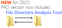the best file directory compare tool